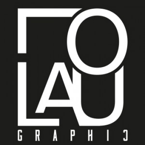 laurent louis graphiste jodoigne